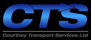 Courtney Transport Services Ltd