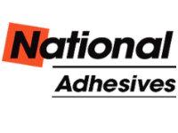 national-adhesives